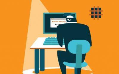 Domain Hijacking