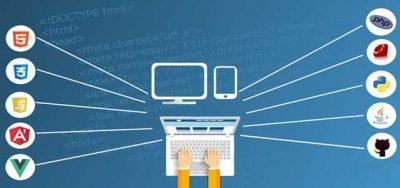 hosting para tu blog