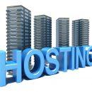 consejos al contratar un hosting