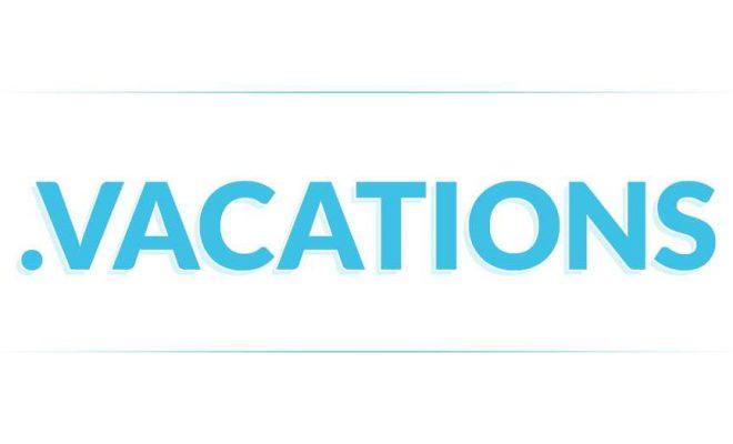 dominio vacations