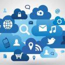 Web Hosting en la Nube