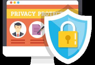 dominios protection