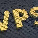 ventajas y desventajas de un vps