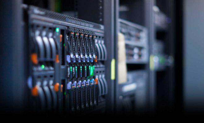 ventajas y desventajas de un web hosting compartido