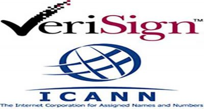Verisign incrementa precio